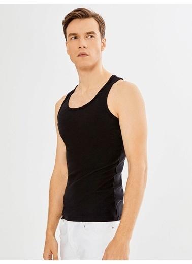 Xint Atlet Siyah